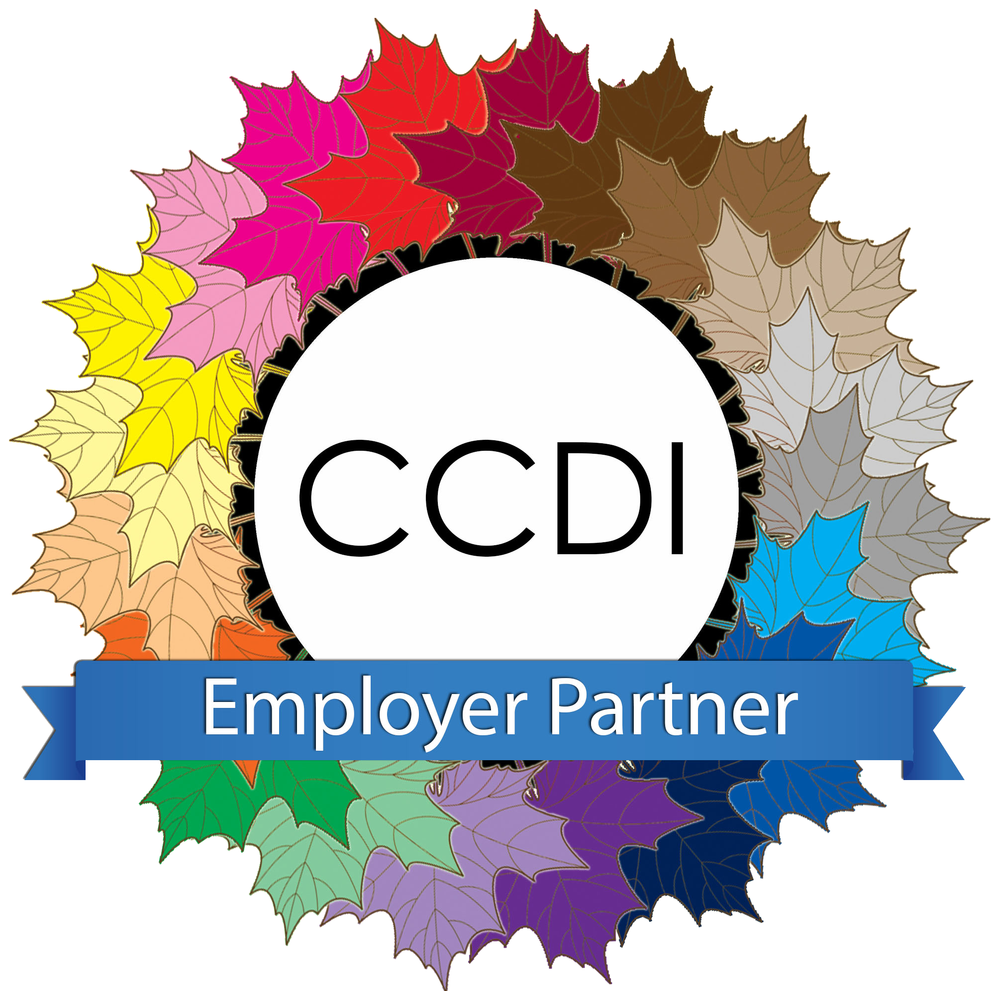Canadian Centre for Diversity and Inclusion Employer Partner – CCDI's focus is on practical sustainable solutions that help employers move toward true inclusion.