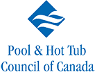 Poolsaver Council logo