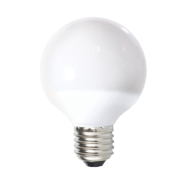 ENERGY STAR Specialty CFL Bulbs