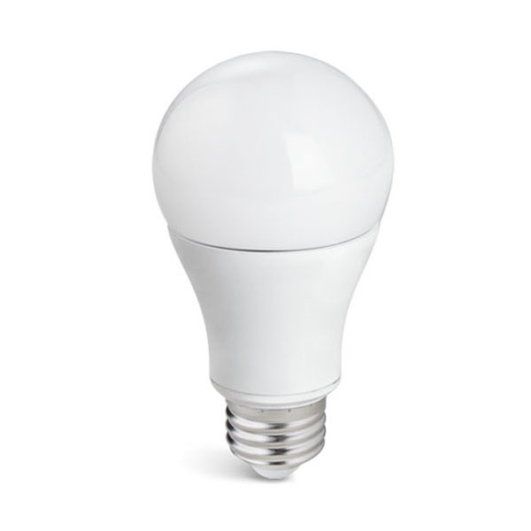 ENERGY STAR LED Bulbs