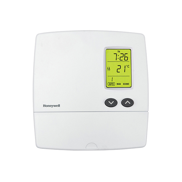 Baseboard Programmable Thermostats
