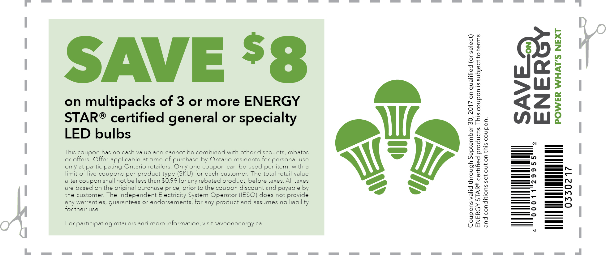 us coupon printable shared hosting siteground