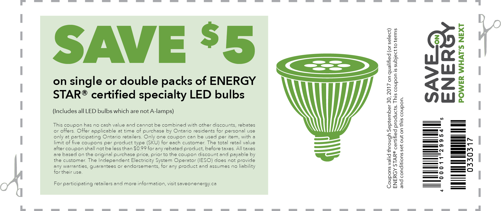 Lightbulbs com coupon code
