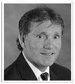 Cyril M. Leeder