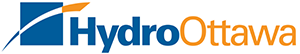 Hydro Ottawa Limited