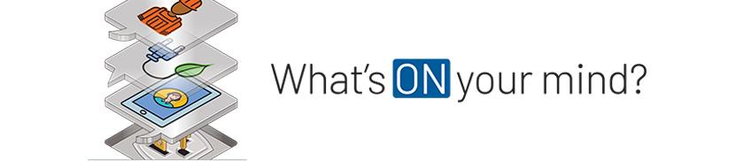 Hydro Ottawa Rate App