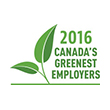 2016 Canada's Greenest Employers – For the sixth year in a row Hydro Ottawa has been named one of Canada's Greenest Employers. This award recognizes that our commitment to sustainability extends beyond generating clean electricity to ensuring the environment is taken into consideration throughout every facet of our operations. This includes the provision of energy conservation tips and incentives to our customers.