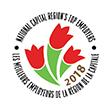 Meilleurs employeurs de la région de la capitale nationale 2018 – Pour la dix année d'affilée, Hydro Ottawa figure au palmarès des meilleurs employeurs de la région de la capitale nationale, établi par le Palmarès des 100 meilleurs employeurs du Canada. Ce prix reconnaît les milieux de travail les plus exceptionnels de la région et honore les employeurs qui font preuve de leadership au chapitre du recrutement et de la rétention des meilleurs candidats.