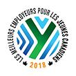 Meilleurs employeurs pour les jeunes Canadiens 2018 – Ce prix reconnaît l'engagement d'Hydro Ottawa à embaucher des jeunes. L'importance que nous accordons aux jeunes est illustrée par nos partenariats éducatifs, nos programmes d'embauche de stagiaires d'été et d'alternance travail-études ainsi que nos possibilités d'apprentissage et de stages, qui permettent aux jeunes d'acquérir de l'expérience concrète et intéressante.