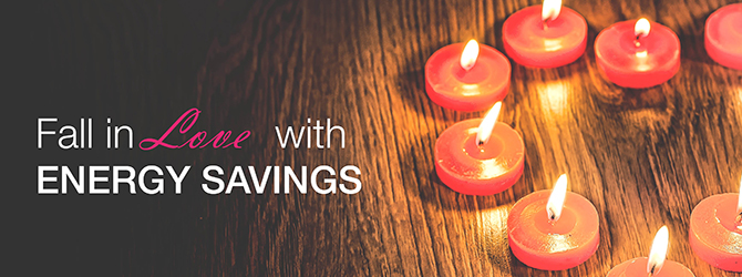 Find tips, coupons and incentives to help you save.