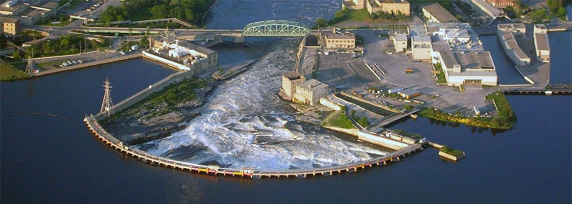 Médias - Hydro Ottawa