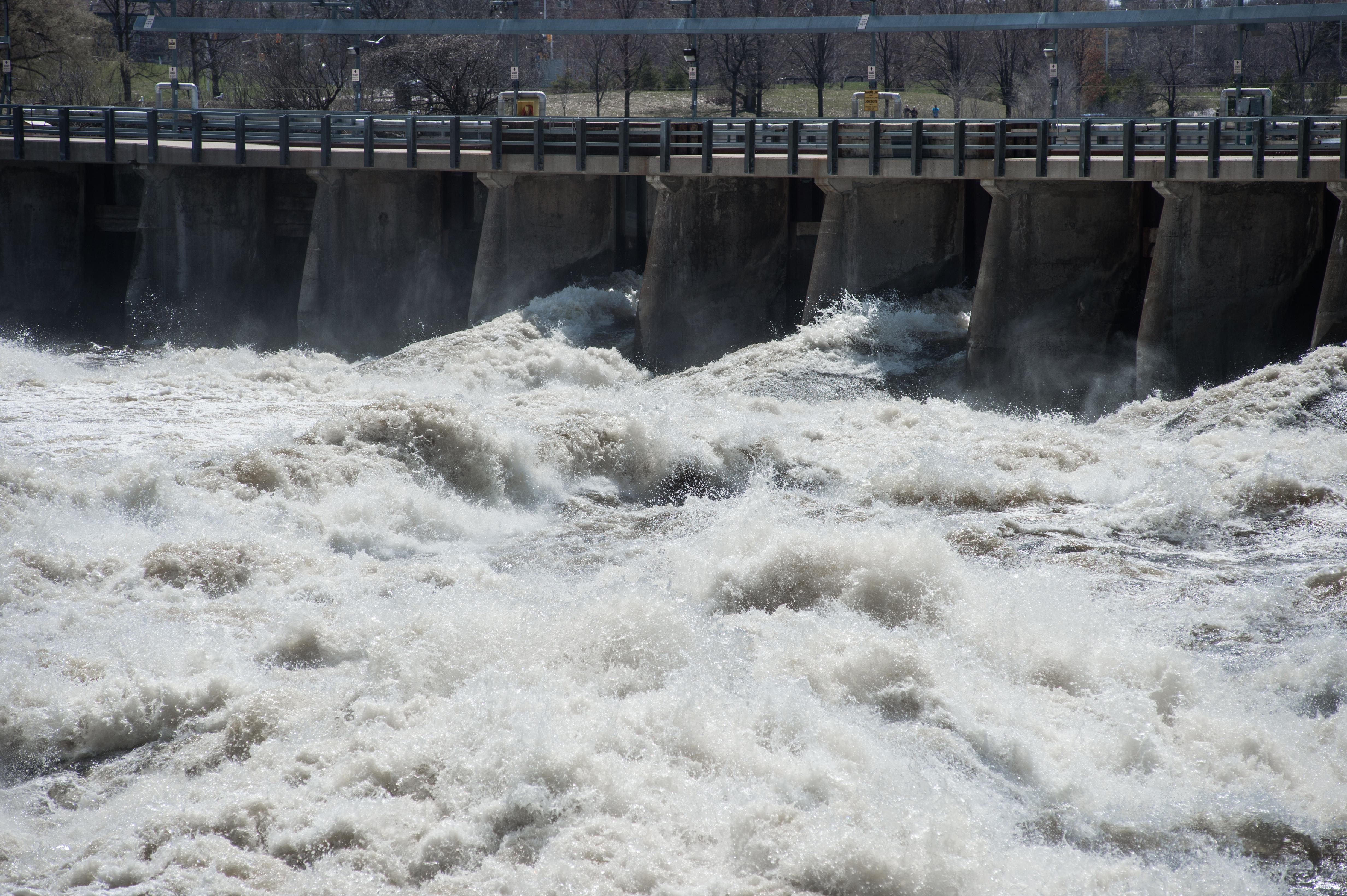 Media - Photos - Hydro Ottawa