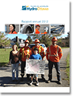 2012 Rapport Annuel