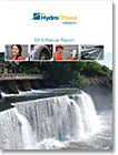 2014 Rapport Annuel
