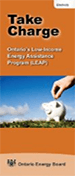 Ontario's Low-Income Energy Assistance Program (LEAP)