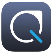 Plastiq iPhone app icon