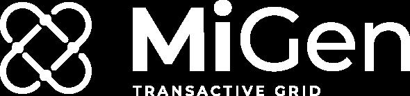 Migen Logo